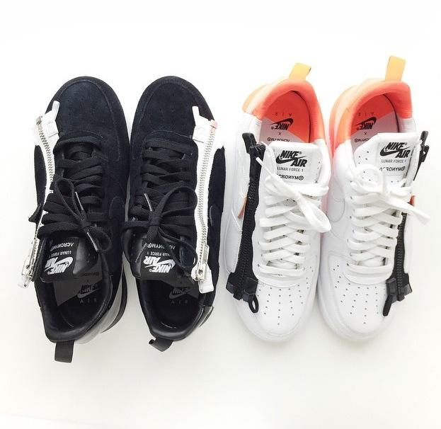 nike-lunarforce1-acronym-01