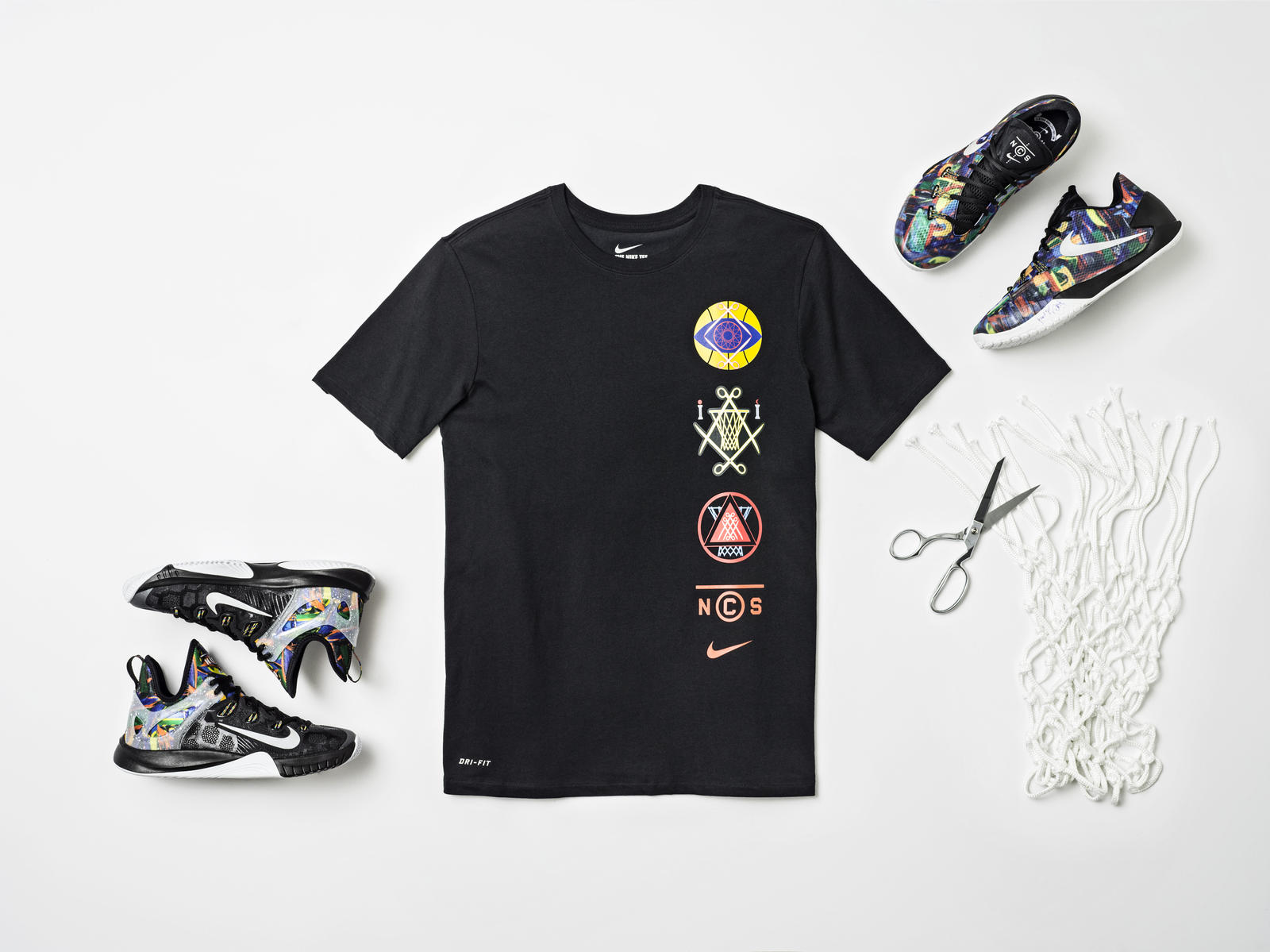 nike-net-collector-society-1