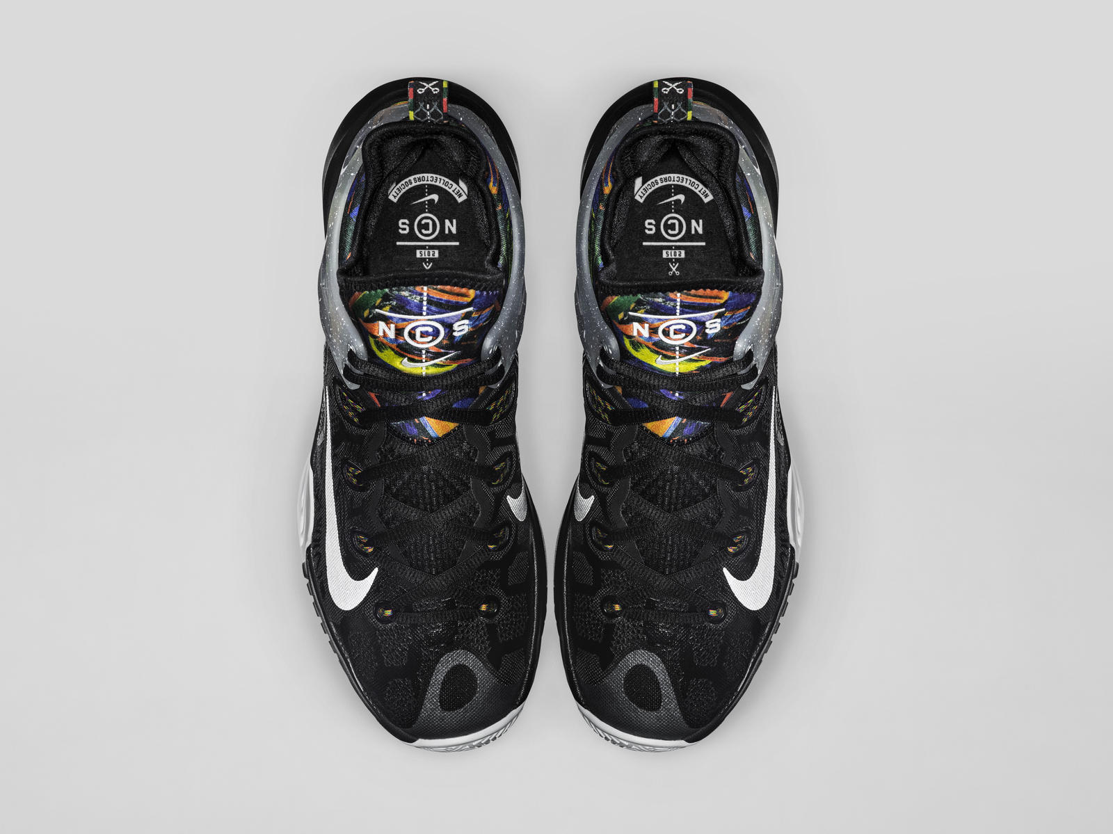 nike-net-collector-society-10