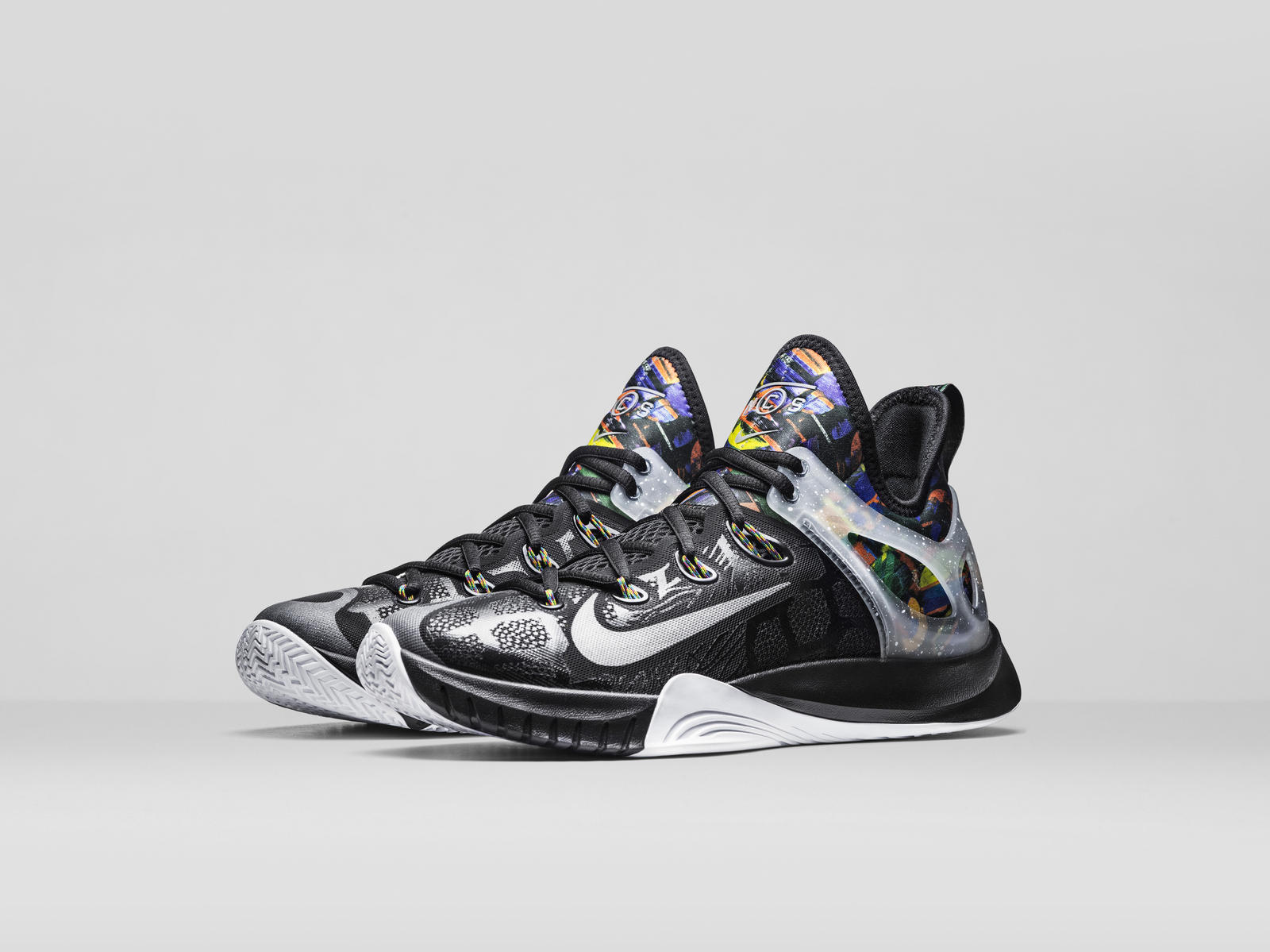 nike-net-collector-society-11