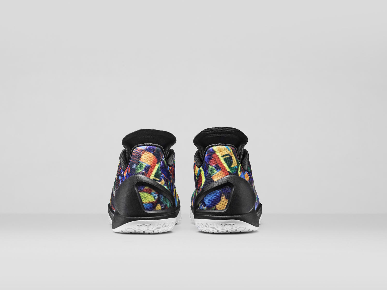 nike-net-collector-society-2