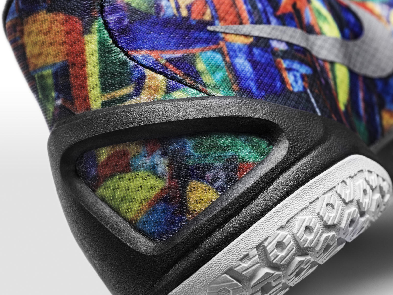 nike-net-collector-society-3