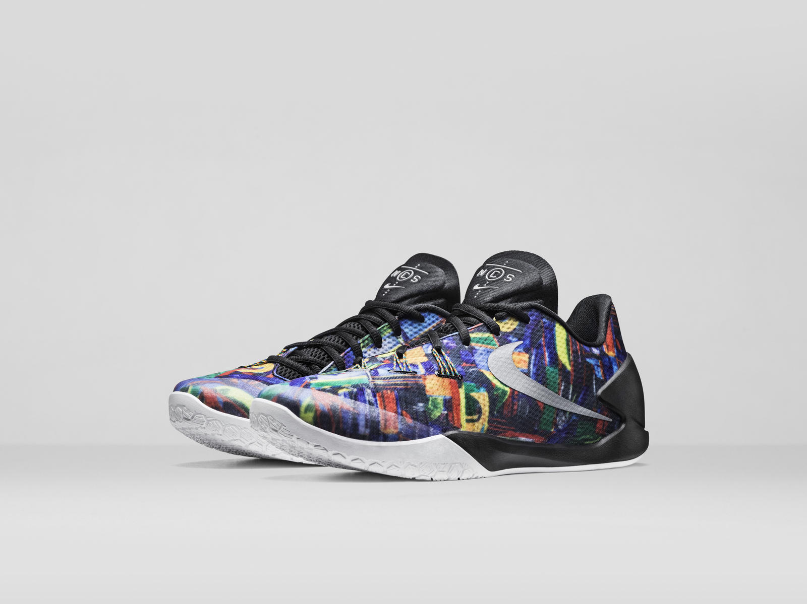 nike-net-collector-society-5