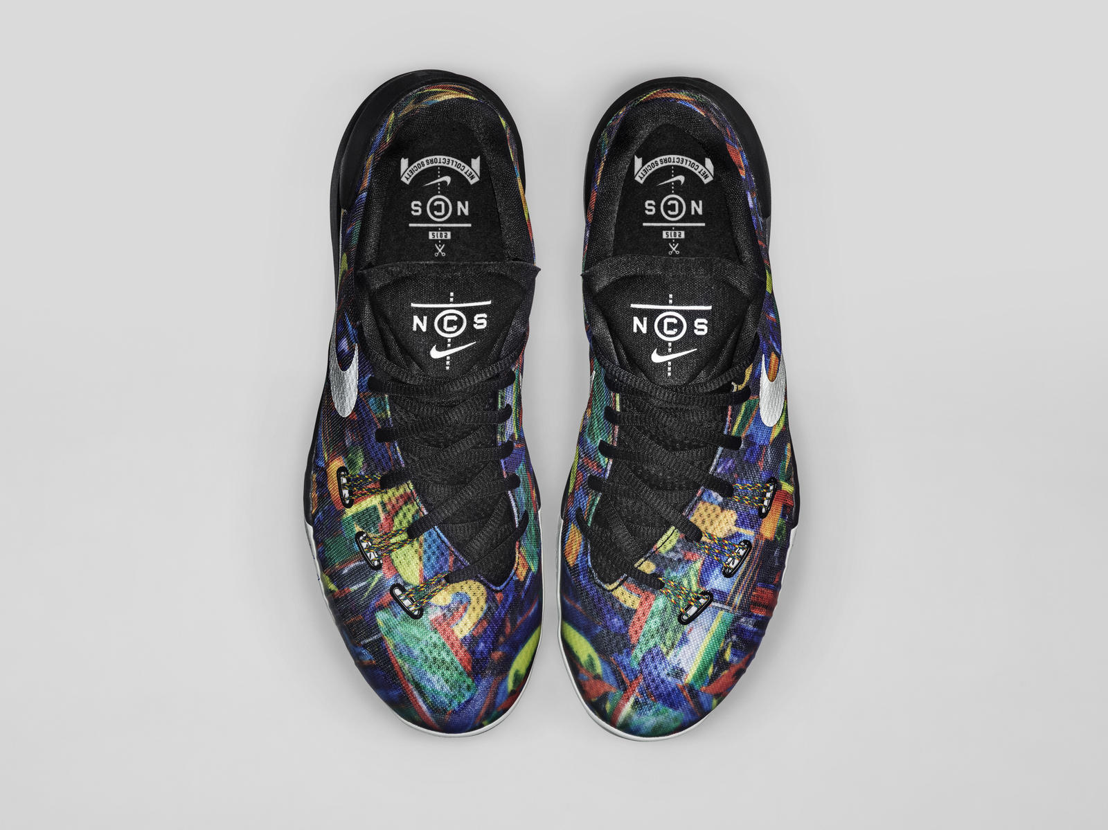 nike-net-collector-society-6