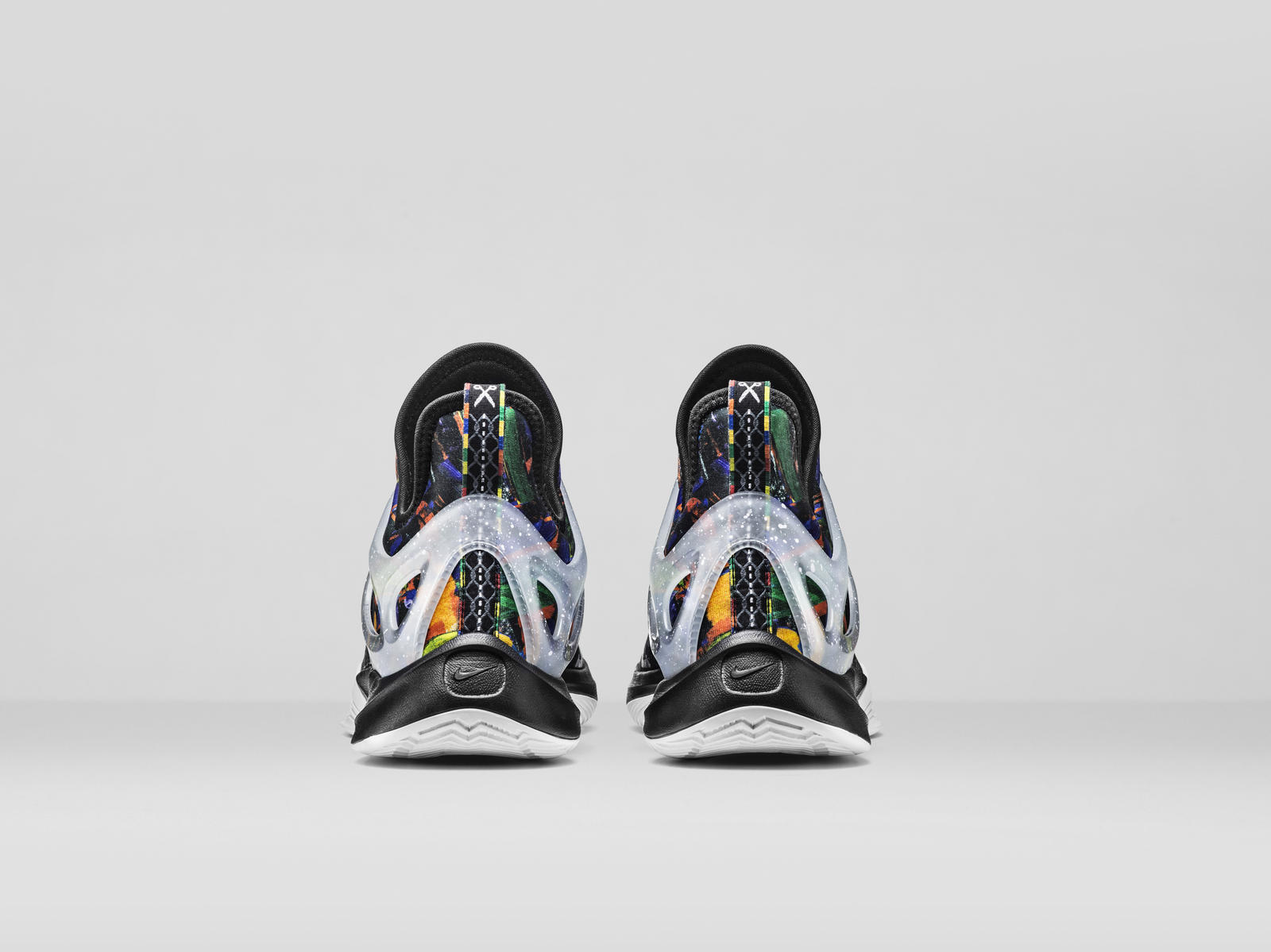 nike-net-collector-society-7