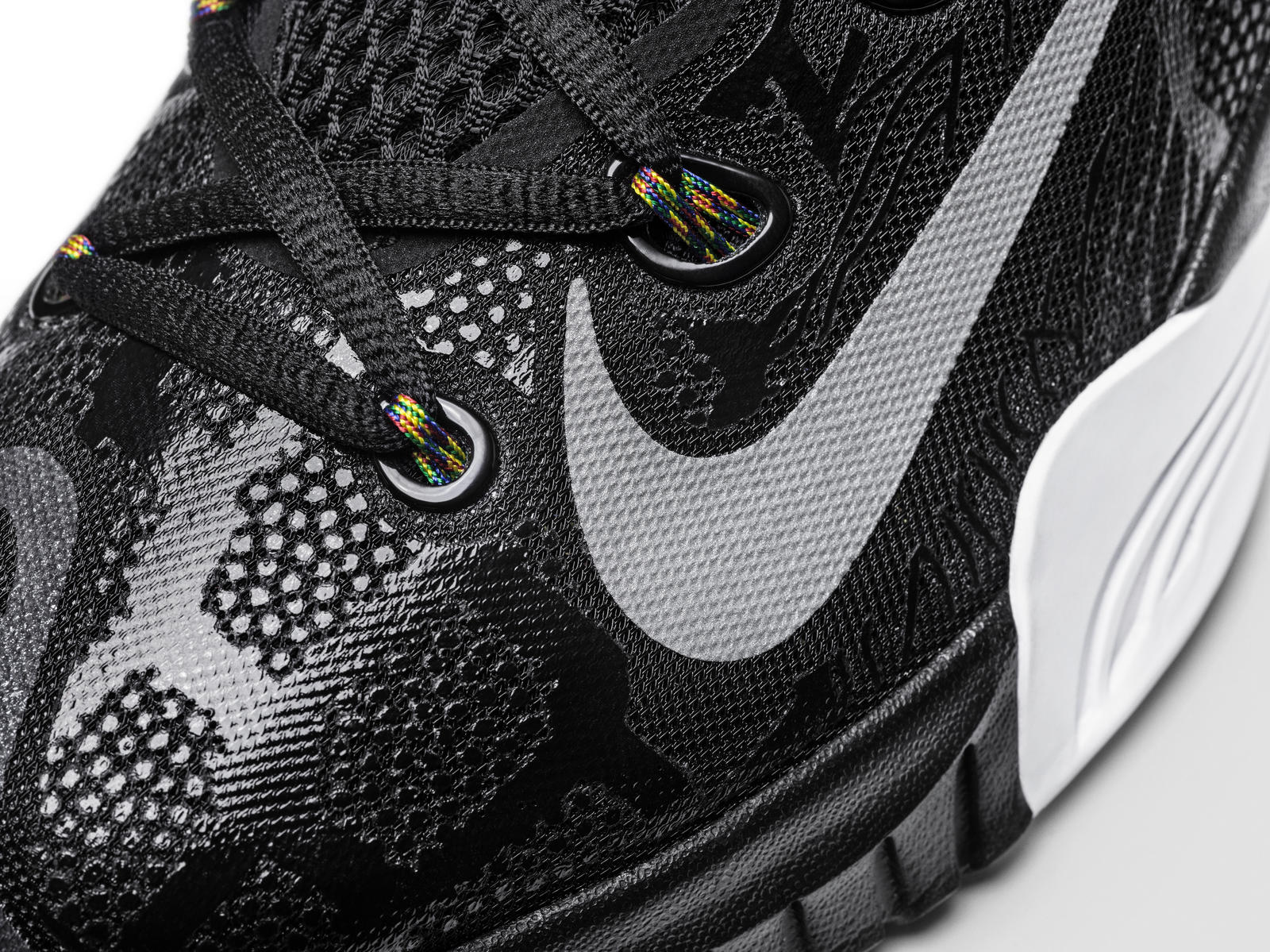 nike-net-collector-society-8