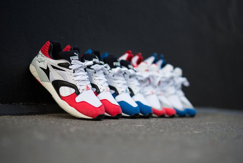 puma-trinomic-primary-pack-2-01