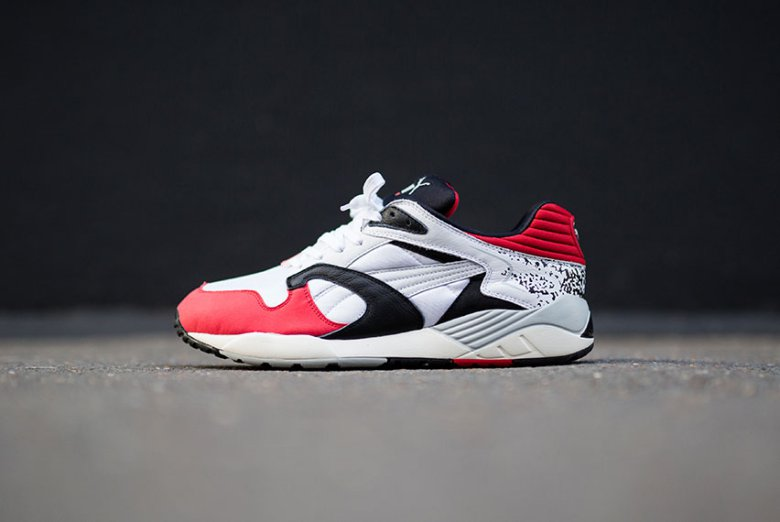 puma-trinomic-primary-pack-2-02