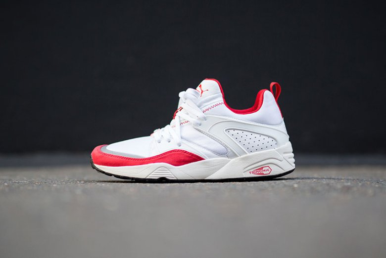 puma-trinomic-primary-pack-2-04