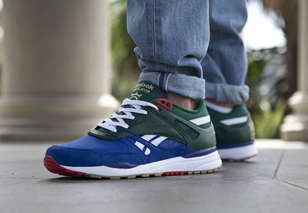 reebok-ventilator-24-kilates-1