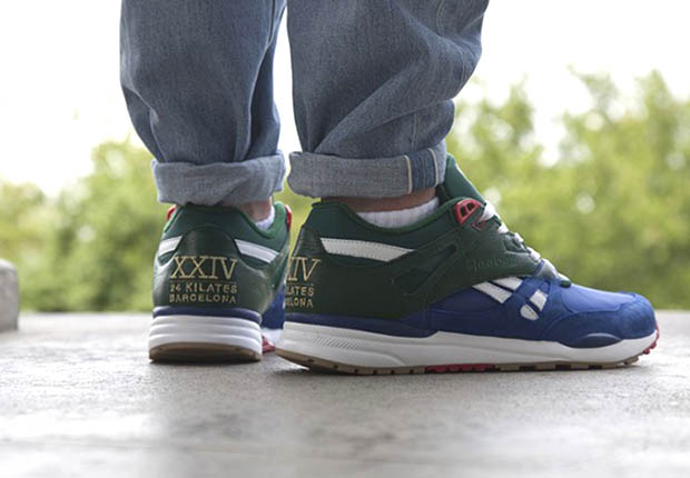 reebok-ventilator-24-kilates-2