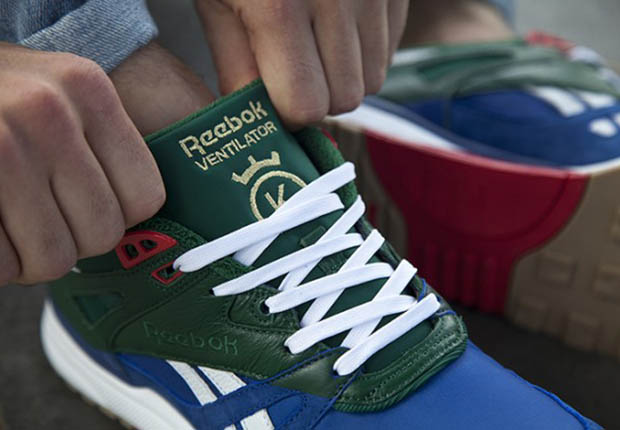 reebok-ventilator-24-kilates-3