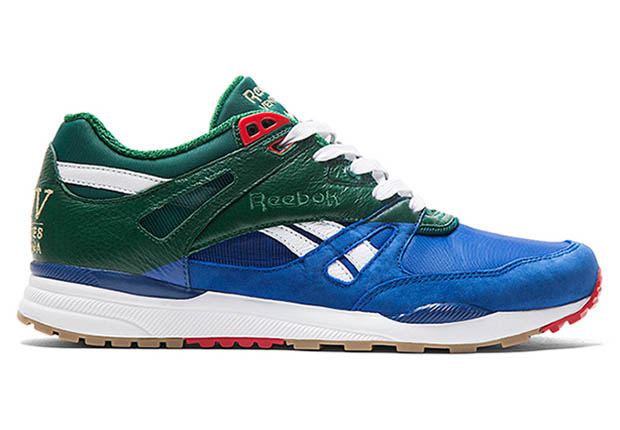 reebok-ventilator-24-kilates-6
