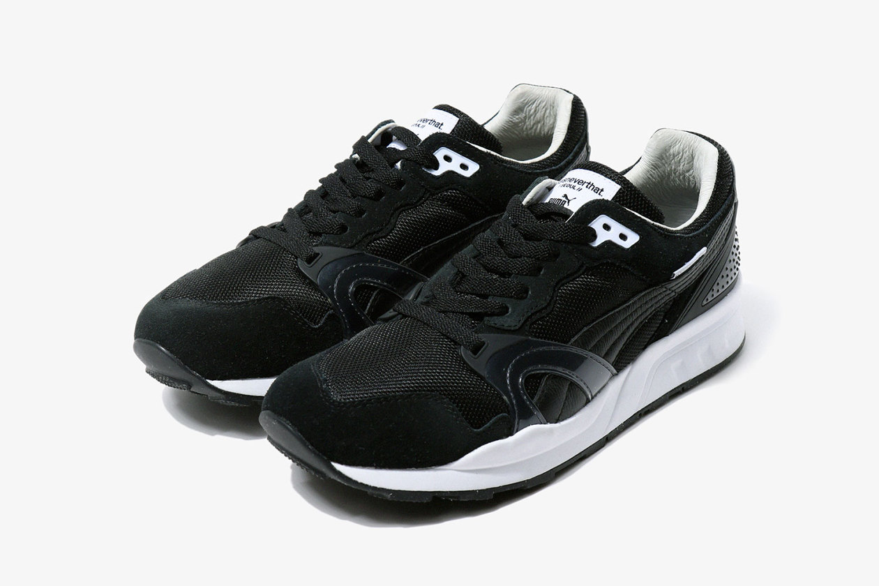 thisisneverthat-puma-trinomic-xt2-plus-02