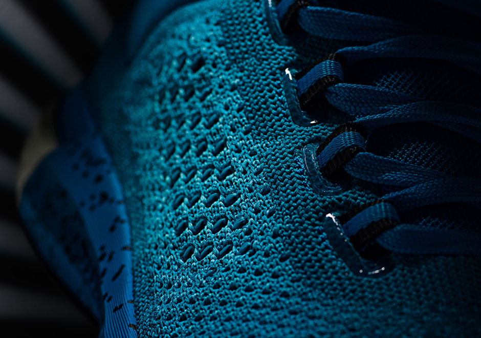 adidas-crazylight-boost-bright-cyan-2