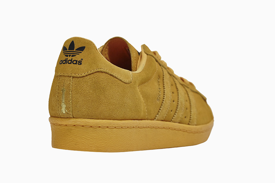 adidas-originals-superstar-80s-city-pack-10