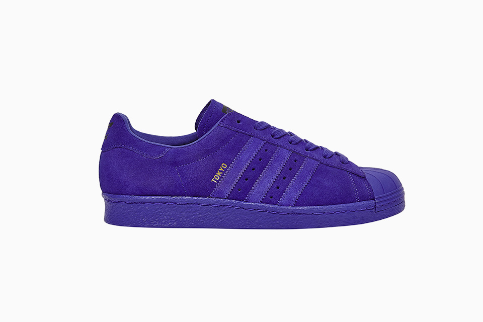 adidas-originals-superstar-80s-city-pack-11