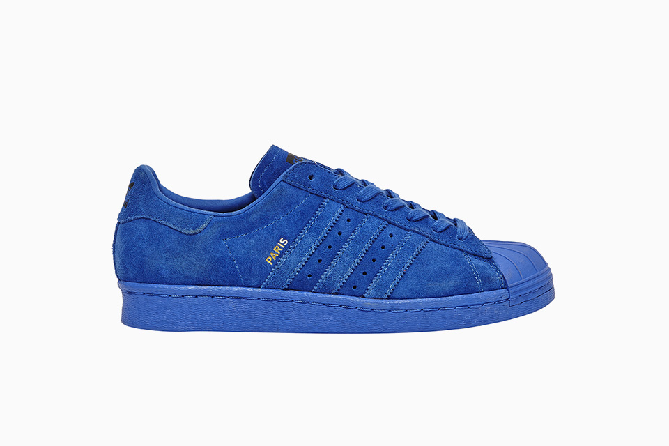 adidas-originals-superstar-80s-city-pack-3