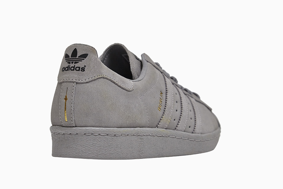 adidas-originals-superstar-80s-city-pack-6