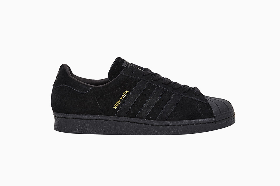 adidas-originals-superstar-80s-city-pack-7