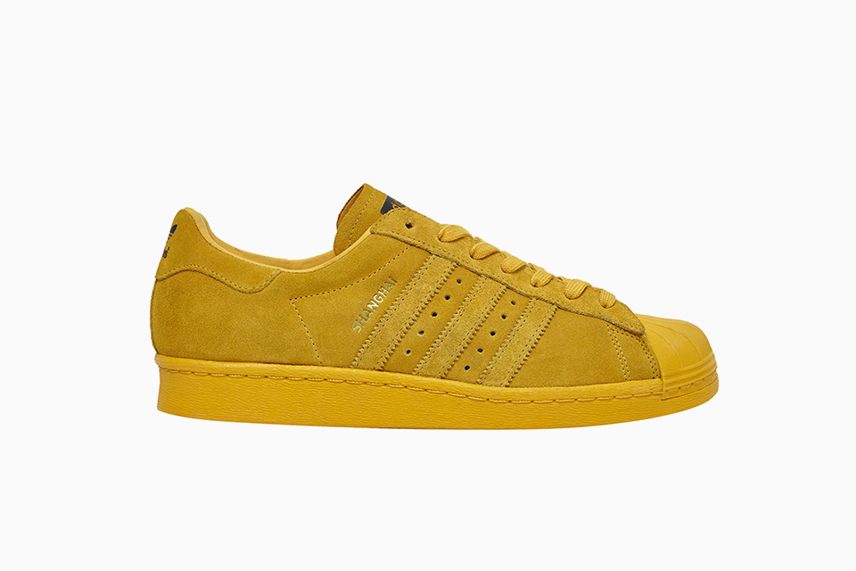 adidas-originals-superstar-80s-city-pack-9