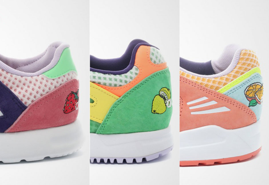 adidas-originals-women-summer-fruits-1