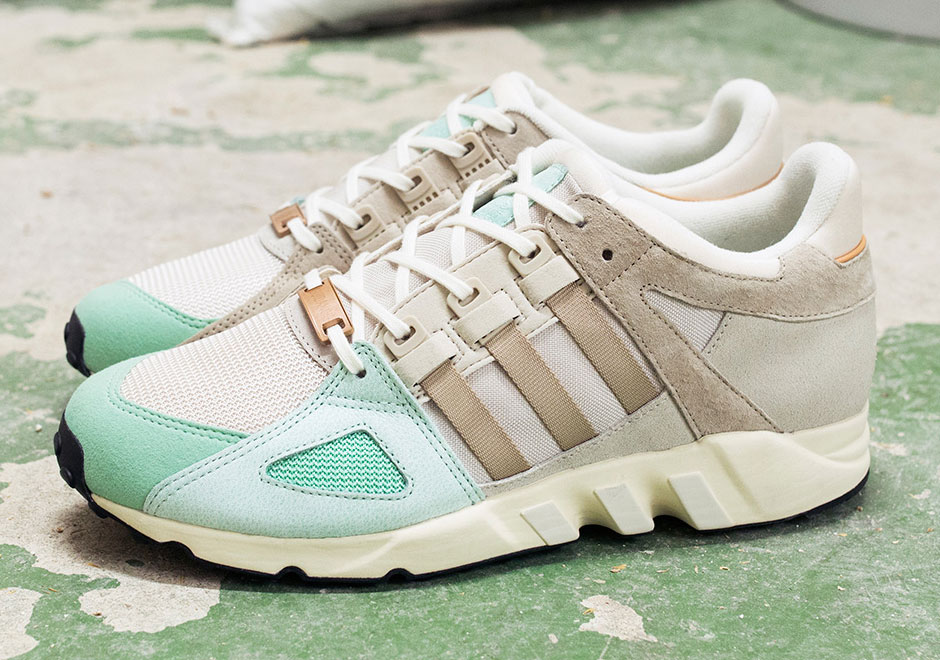 adidas-sns-brewing-company-pack-2