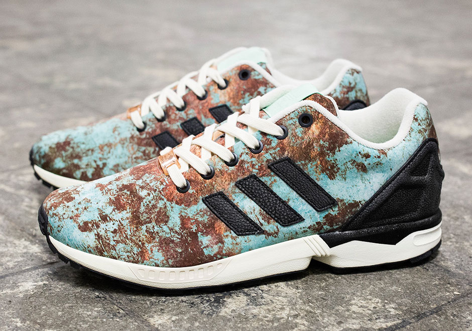 adidas-sns-brewing-company-pack-3