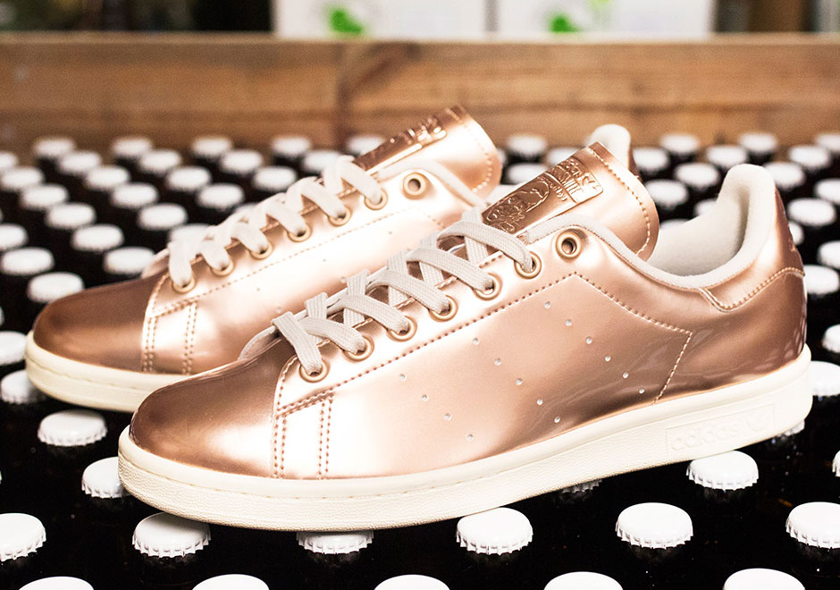 adidas-sns-brewing-company-pack-4