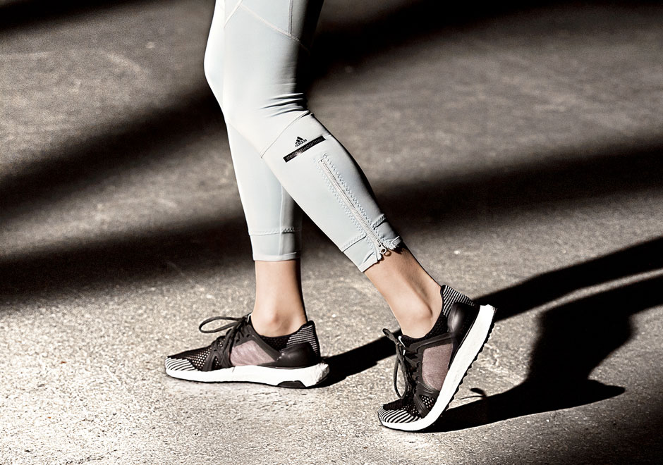 adidas-ultra-boost-collective-stella-mccartney-1