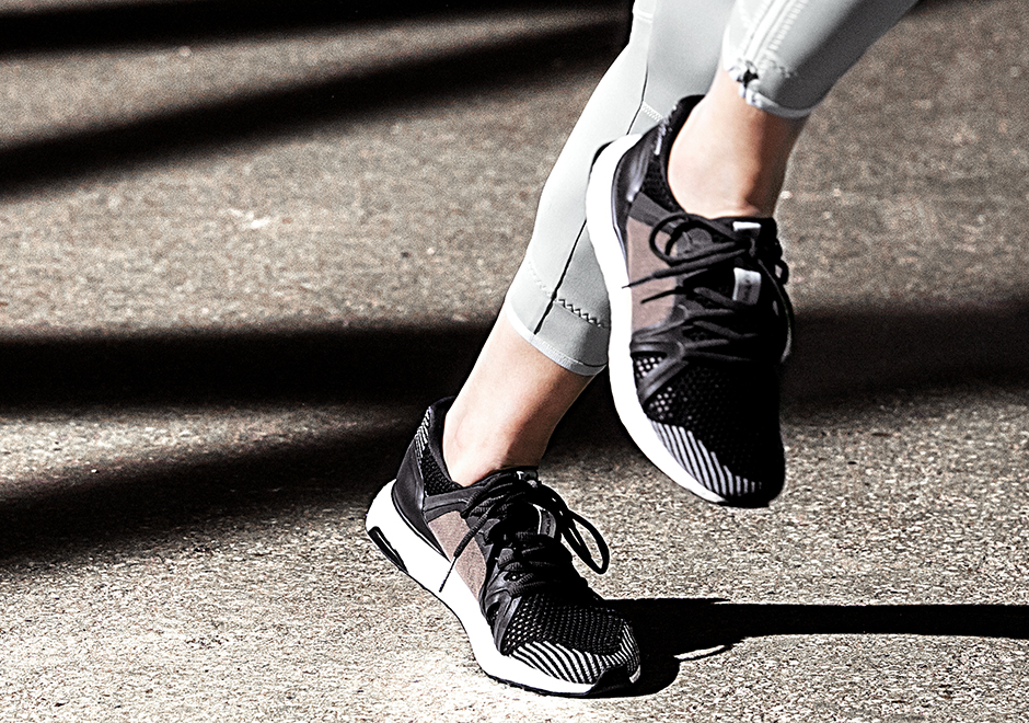 adidas-ultra-boost-collective-stella-mccartney-2