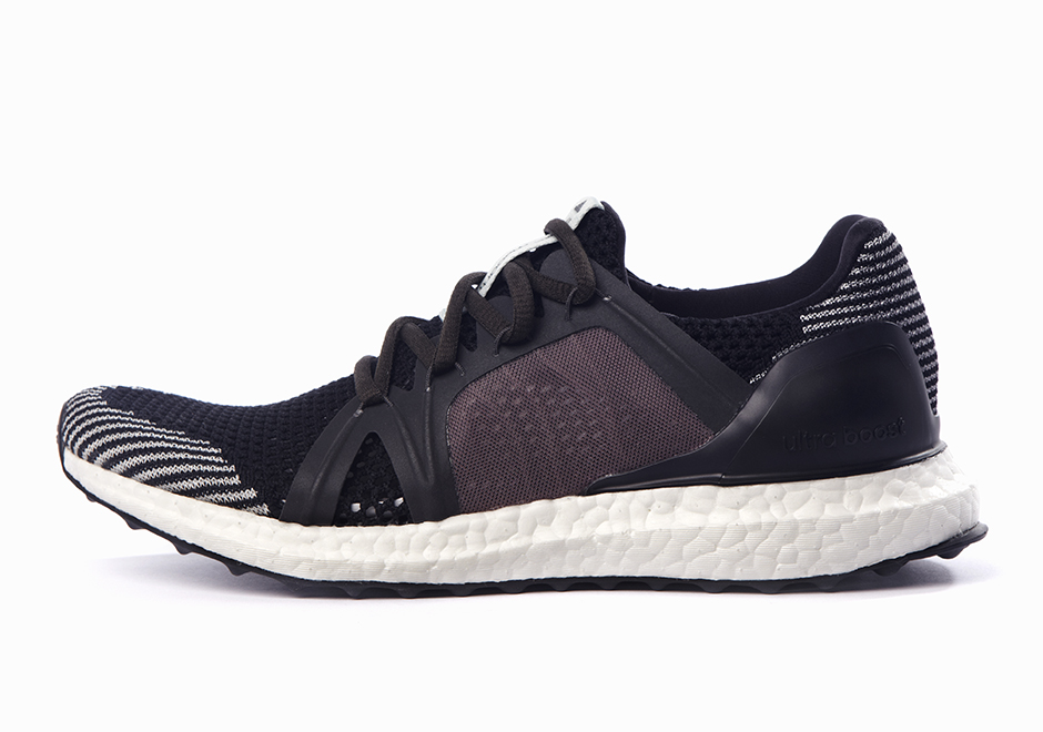 adidas-ultra-boost-collective-stella-mccartney-3