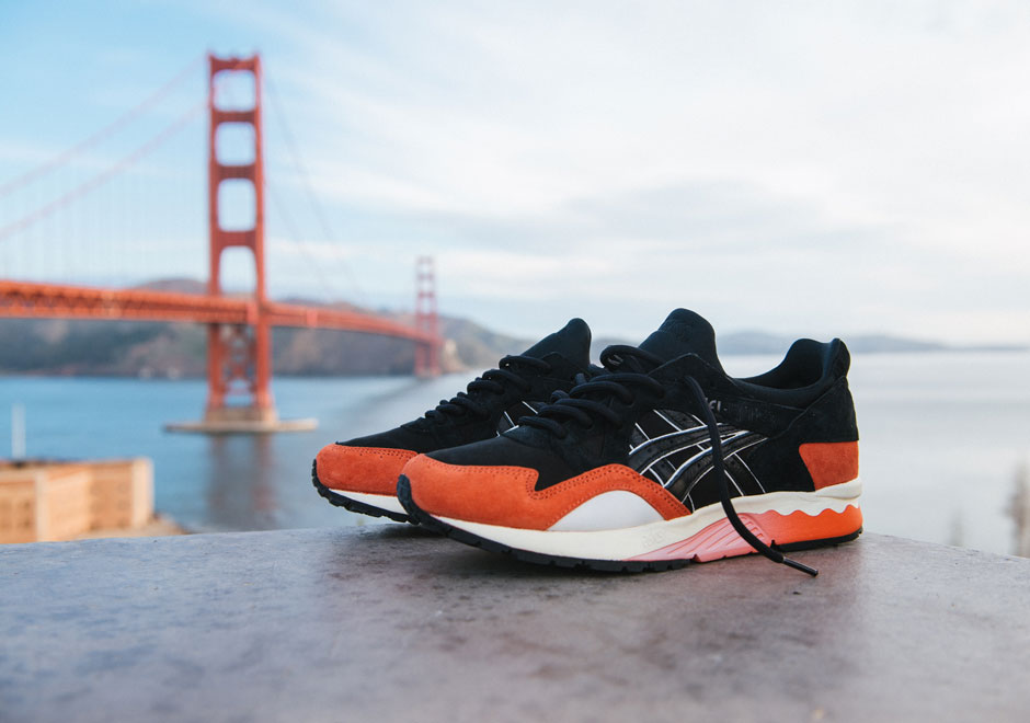asics-gel-lyte-v-misfits-bait-sf-giants-1