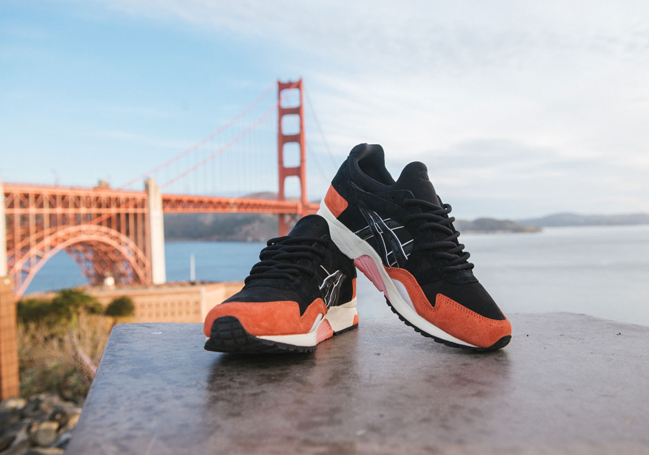 asics-gel-lyte-v-misfits-bait-sf-giants-11