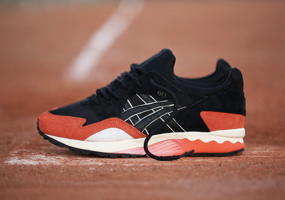 asics-gel-lyte-v-misfits-bait-sf-giants-2