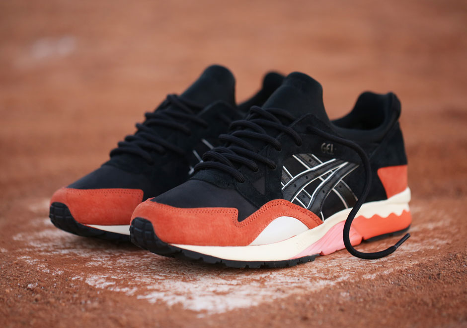 asics-gel-lyte-v-misfits-bait-sf-giants-3