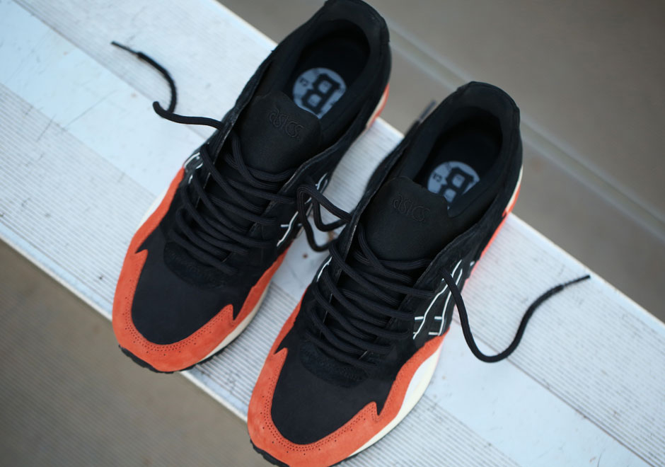 asics-gel-lyte-v-misfits-bait-sf-giants-5