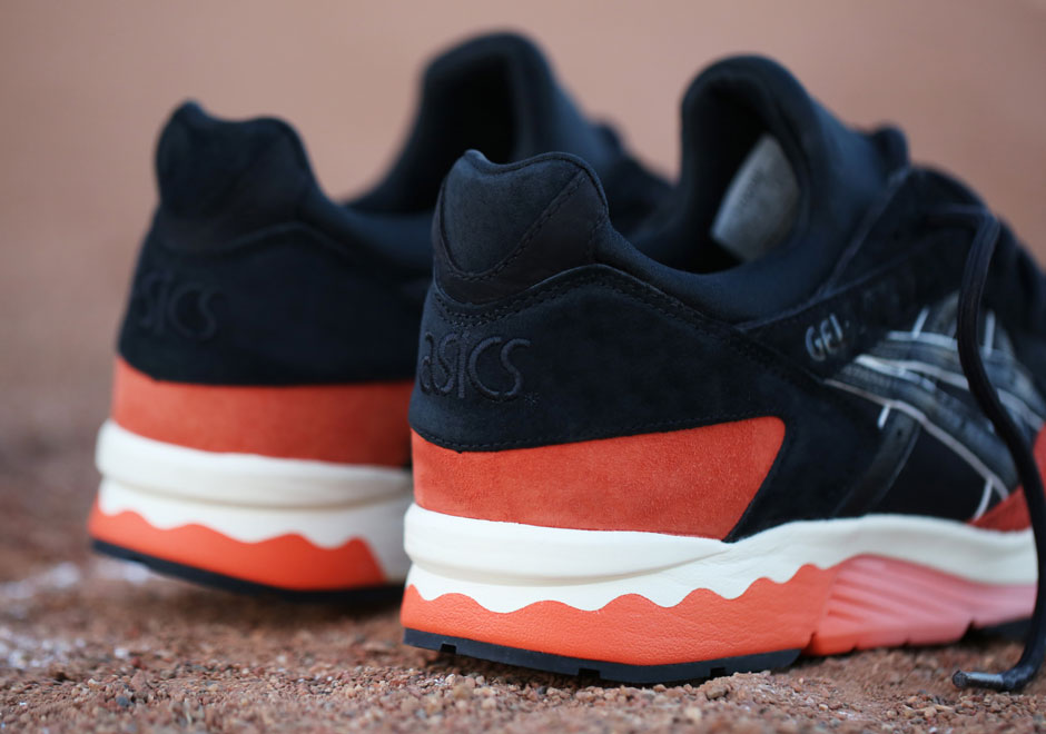 asics-gel-lyte-v-misfits-bait-sf-giants-6