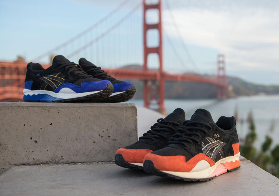 asics-gel-lyte-v-misfits-bait-sf-giants-8