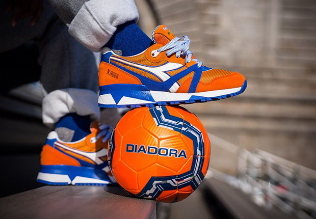 diadora-n9000-orange-blue-packer-shoes-1