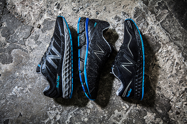 new-balance-solar-eclipse-pack-1