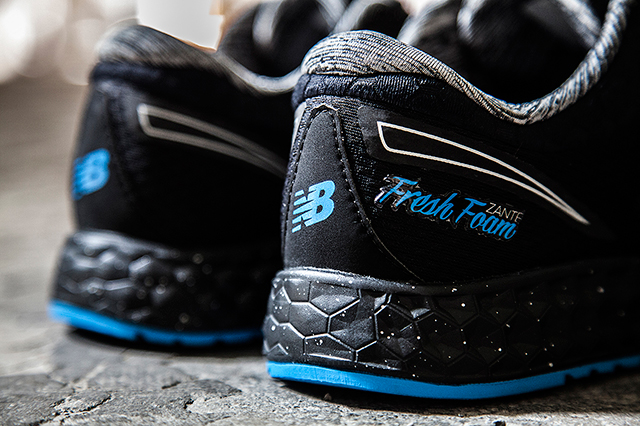 new-balance-solar-eclipse-pack-10