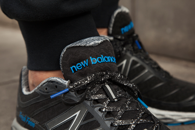 new-balance-solar-eclipse-pack-3