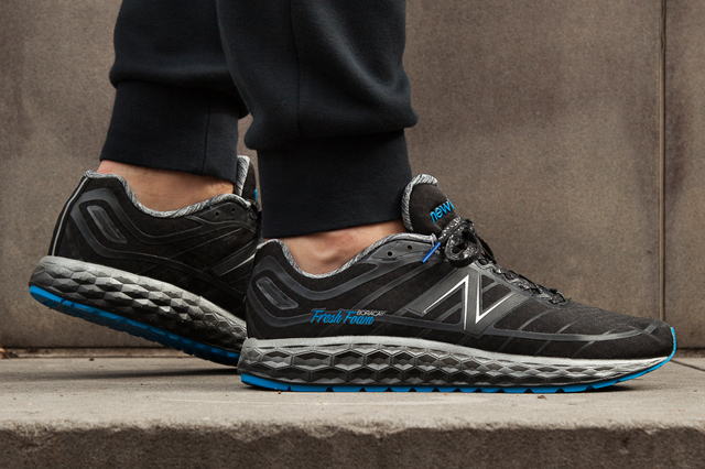 new-balance-solar-eclipse-pack-6