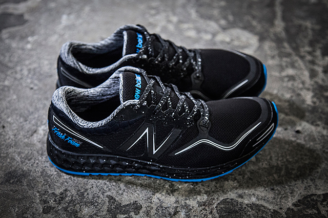 new-balance-solar-eclipse-pack-7