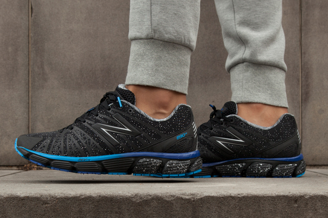 new-balance-solar-eclipse-pack-8