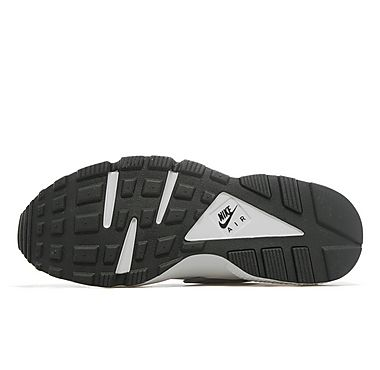 nike-air-hurarache-wolf-grey-pure-platinum-2