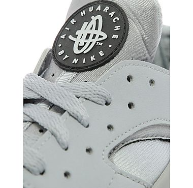 nike-air-hurarache-wolf-grey-pure-platinum-3