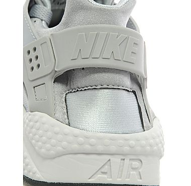 nike-air-hurarache-wolf-grey-pure-platinum-5