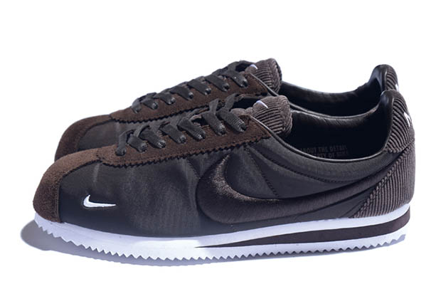 nike-cortez-sp-embroidered-swoosh-01